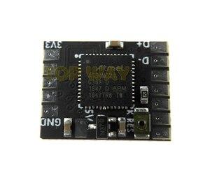 Image 5 - Için RCMX86 otomatik RCM yük desteği SX OS NS anahtarı siyah sürüm