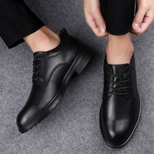 Size 47 Wear Comfortable Male Dress Shoes New Fashion Spring Autumn Men Casual Shoes Breathable Lace-Up Men Flats Shoes *8905 fires men casual shoes adult spring breathable flat shoes autumn soft fashion loafers male lace up comfortable shoes man shoes