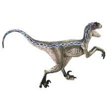 5.9 polegada jurassicings mundos dinossauro ação animal & brinquedos estatueta figuras de pvc modelo boneca figura coleção para crianças presente
