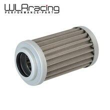 Этанол топливо совместимая нержавеющая сталь 100 микрон сетка
