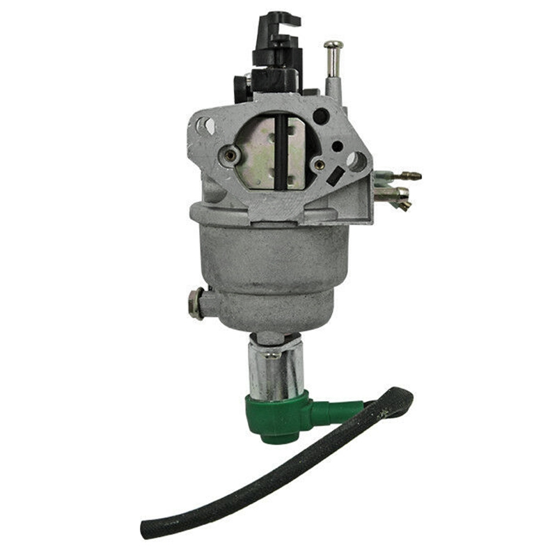 Flywheel Cooling Fan For Honda GX340 GX390 188F 190F 13HP 14HP Engine Motor