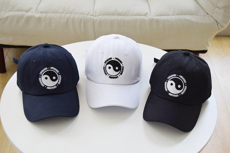 Mac Miller papá sombrero 100% de algodón natación Yin y Yang Gossip bordado sombrero gorra de béisbol para hombres y mujeres Dropship SPEEDWOW 20 piezas tuerca de rueda de 17mm, cubierta de cabeza de perno, tapa de cabeza, tuerca de rueda, cubierta de cabeza de perno, tapa de rueda, pernos de tornillo de rueda