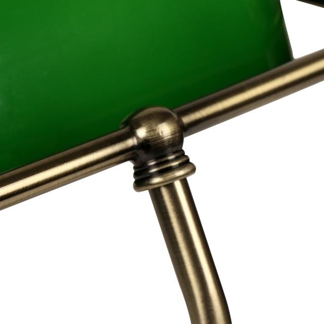golden metal frame