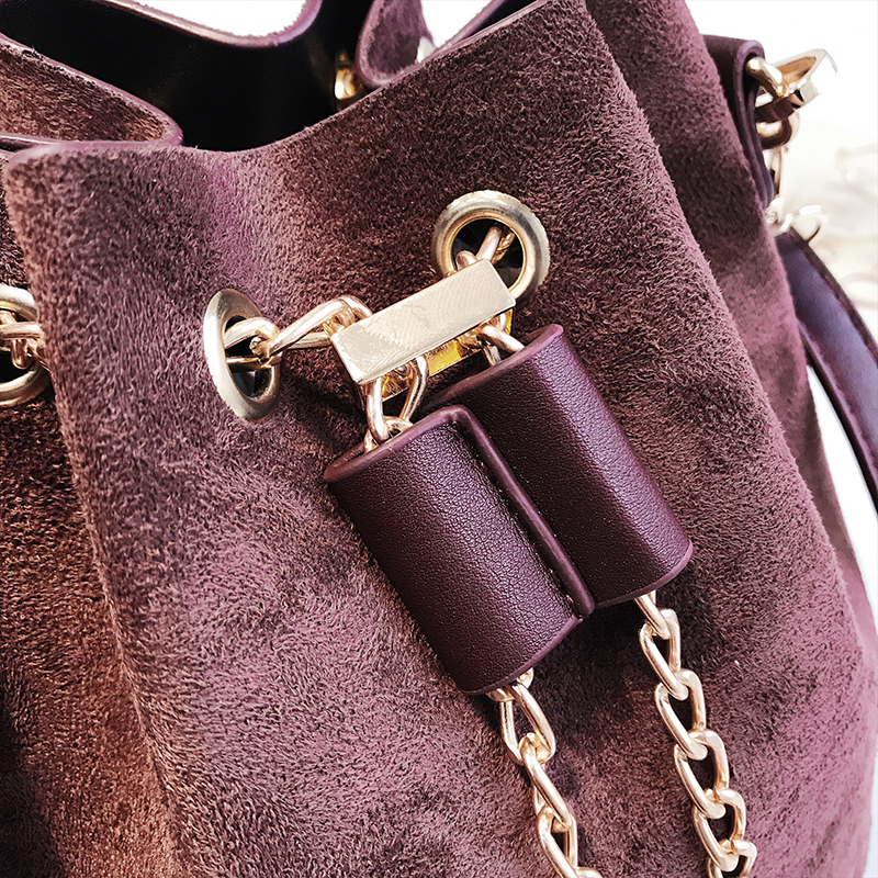 H911549a7eff446d0a8d7ec8da42981c0l - Women Messenger Bags Shoulder Vintage Bag Ladies Crossbody Bag Handbag Female Tote Leather Clutch Female Red Brown Hot Sale Bags