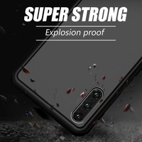 galaxy note luxury Flip Case For Samsung Galaxy A50 A70 A30 A10 A20 A40 A90 Protective Case For Note 10 8 9 S10 Plus A8 A9 A7 M30 cover (5)
