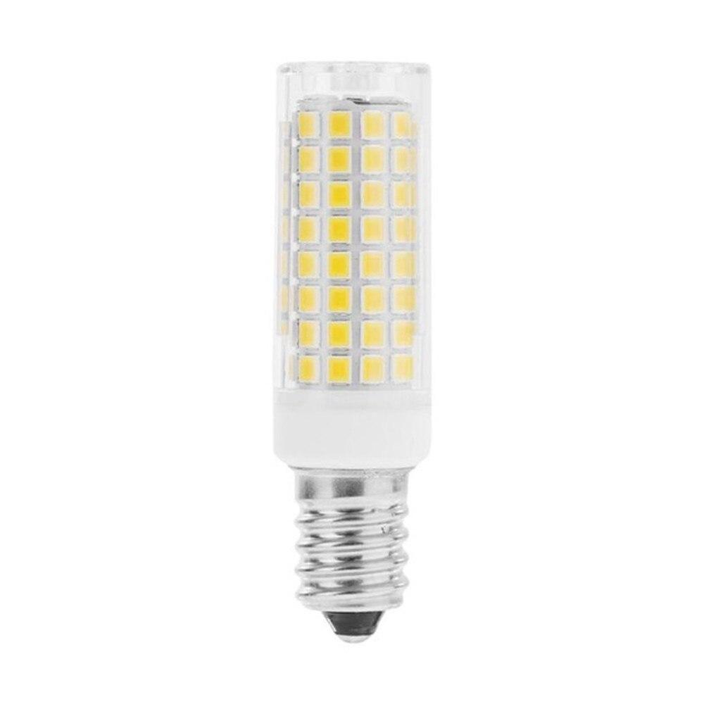 LED E14 Small Corn Bulbs 10W  E14 LED Lights Bulbs  Incandescent Bulb Equivalent 60W Halogen Bulb 3000K Warm White