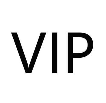 VIP VIP tanie i dobre opinie HULINGMEI Niska (1 cm-3 cm) Wsuwane PŁÓTNO CN (pochodzenie) Lato Na zewnątrz Płaskie z RUBBER kapcie sexy Dobrze pasuje do rozmiaru wybierz swój normalny rozmiar