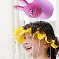 Детская шапочка и шапочка с мультяшным персонажем для ванной  детский шампунь  детский купальник  Детский горшок для душа  детское блюдо