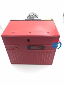 Riello G20 Light Oil Burner Diesel 40 Buner use for Oven, Baking, Boiler