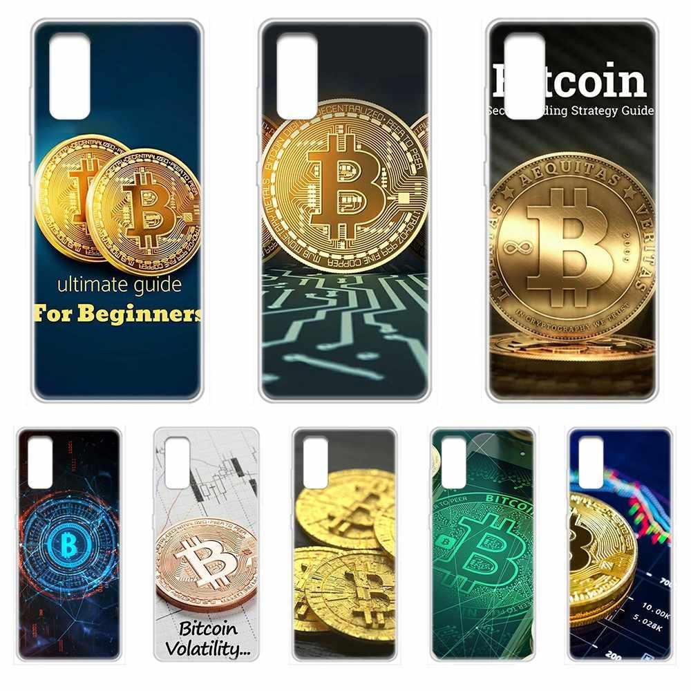 bitcoin hull)