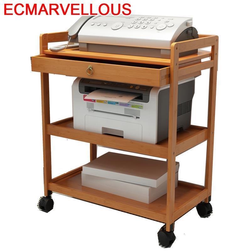 File De Fundas Armario Papeles Madera Cajones Printer Shelf Para Oficina Archivador Mueble Archivero Archivadores Filing Cabinet