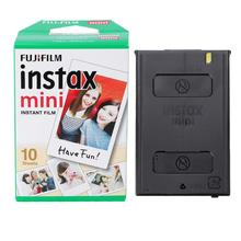 10-100 листов Fujifilm Instax Mini 9 8 пленка мгновенная фотобумага Instax Mini 8 9 7s 9 70 25 50s 90 камера SP-1 2 камеры
