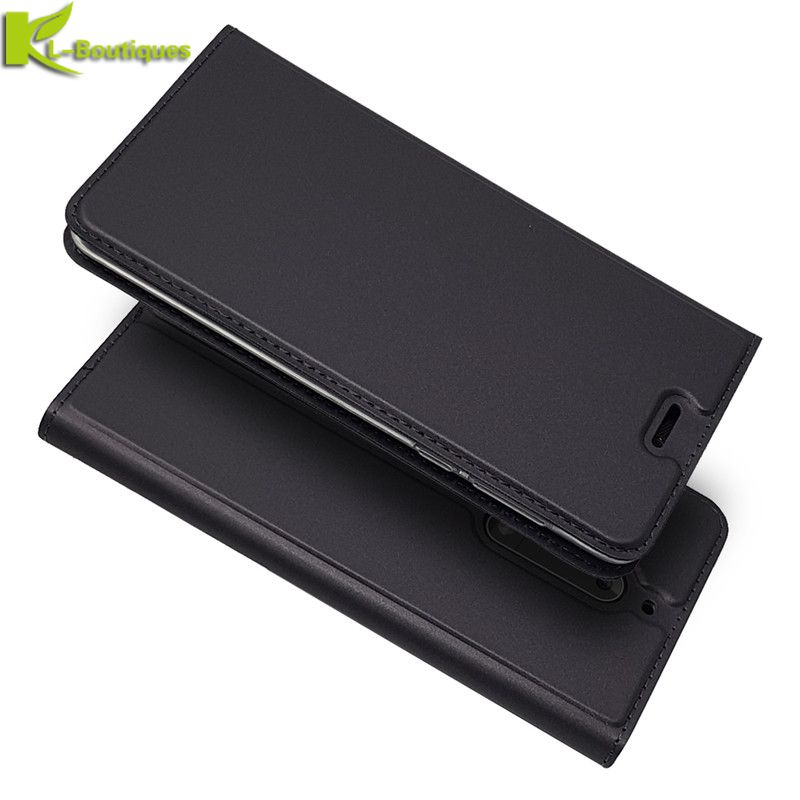 Leather Case for Coque <font><b>Nokia</b></font> 5 Case for Fundas <font><b>Nokia</b></font> 5 2017 Nokia5 TA-<font><b>1053</b></font> TA-1044 TA-1024 Cover Magnetic Flip Wallet Phone Case image