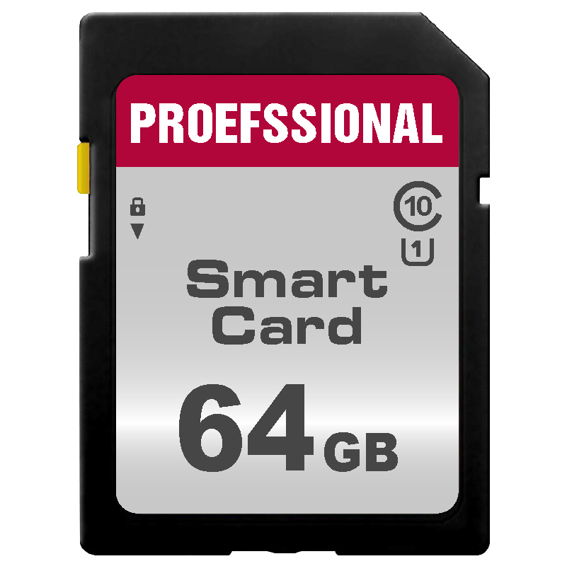 2020 Newest  Sd 32gb Memory Card 4gb 8gb  Sd Card 64gb 128gb Class10 Cartao De Memoria  Sdcard 16gb Flash Tf Card For Camera/PC