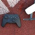 Профессиональный Bluetooth Дрон пульт дистанционного управления  джойстик ручка передатчик для дрона DJJ Spark аксессуары