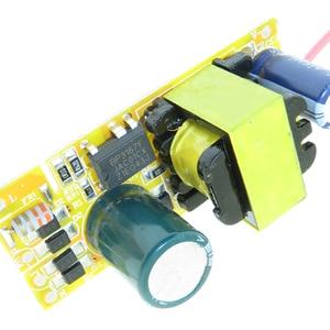 Image 5 - 18W 20W 22W 24W Led Driver 300mA 350mA 400mA 500mA 550mA 650mA 700mA Power Supply 85 265VAC to 30 80VDC Lighting Transformer DIY