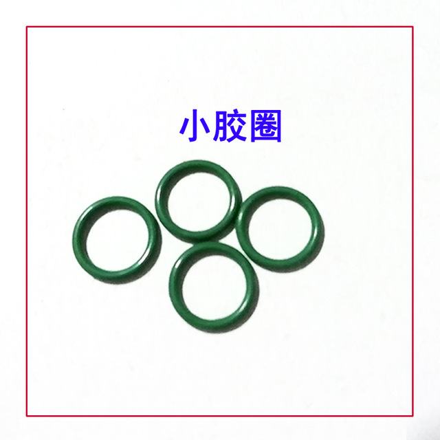 CNG-OMVL-Elysee-Injector-rail-repair-kit-Apron-spring.jpg_640x640 (2)