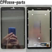"8,0 ""lcd para Huawei MediaPad T3 8,0 KOB L09 KOB W09 pantalla LCD con pantalla táctil de digitalizador Asamblea envío gratis"