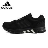 Original New Arrival Adidas Equipment 10 U Men's Running Shoes Sneakers