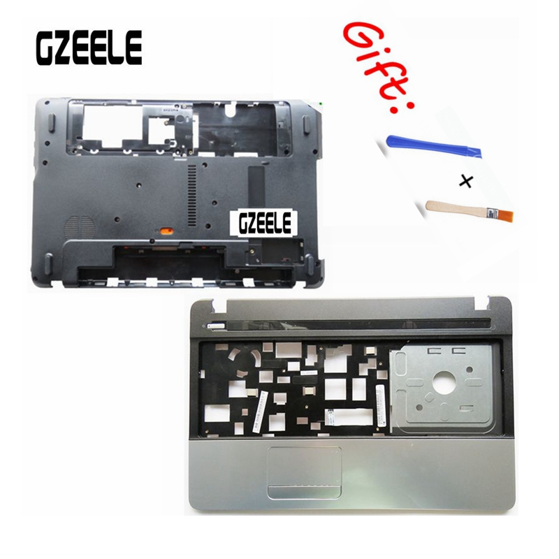 New For Acer Aspire E1-571 E1-571G E1-521 E1-531 Bottom Case Cover