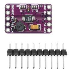 GY-LTC3588 Energy Harvester LTC3588 LTC-3588 Sensor Breakout Board for Arduino Energy Harvester Breakout