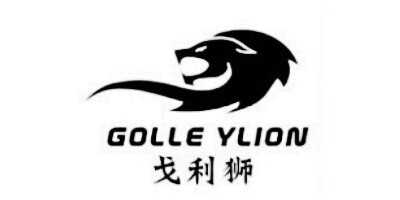 GOLLE YLION