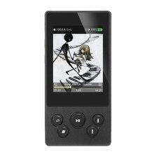 Bluetooth Portable Hd Lossless Music Player