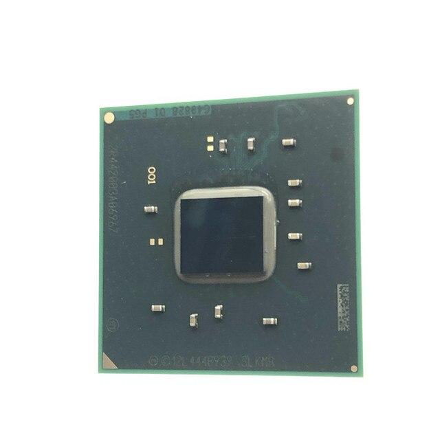1 قطعة DH82029PCH SLKM8 بغا 100% جديدة ومبتكرة