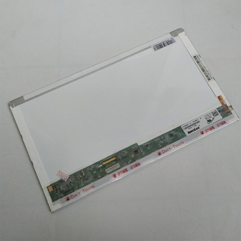 LAPTOP LCD SCREEN FOR SAMSUNG RV520 15.6 WXGA HD 1366*768