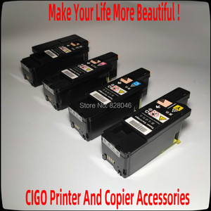 Image 3 - Toner Cartridge For Xerox Phaser 6020BI 6022NI WorkCentre 6025BI 6027NI Color Printer,For Xerox 6022 6020 6025 6027 BI NI Toner