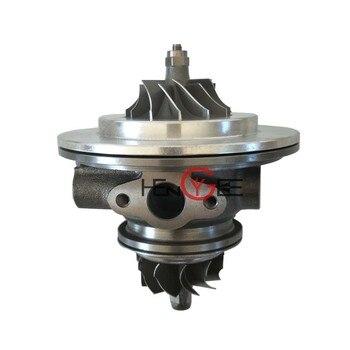 turbocharger cartridge  TURBO CHRA for 1.8T K03 96-05 AUDI VW PASSAT/A4 TURBO/TURBOCHARGER 250+HP COMPRESSOR BOOST