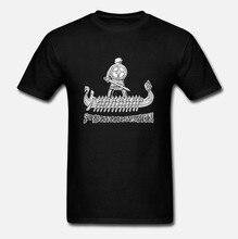 5th ss panzer division tour t shirt rare world war 2 germany marduk black metal