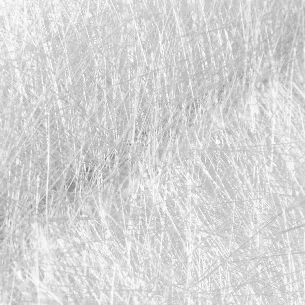 新 1*5m 300gsm グラスファイバーマット繊維ガラス切断繊維布アルカリ送料グラスファイバーみじん切り-ストランド GRP ためマット樹脂