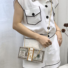 Purses Handbags Wedding Luxury Clutch Female Diamond Womens Party Dinner New
