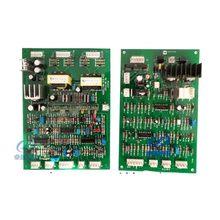 MIG NBC250 315 газовая сварочная панель управления, Проволочная Подающая пластина, IGBT газовая экранированная сварочная плата