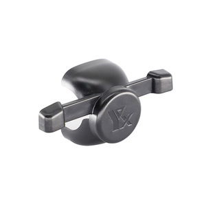 Image 5 - Parrot Anafi Gimbal Camera Protector Lens Cover Dustproof Cap Lens Protection Holder Bracket Camera Hood Shade Drone Accessories