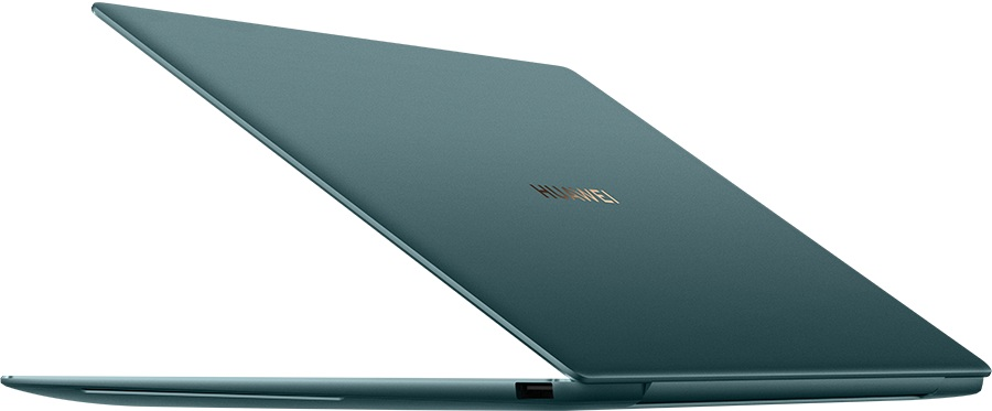 huawei-matebook-x-pro-three-colors-id-pc-1_conew1