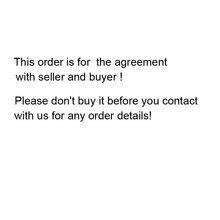 EASYA للبيع بالجملة فقط