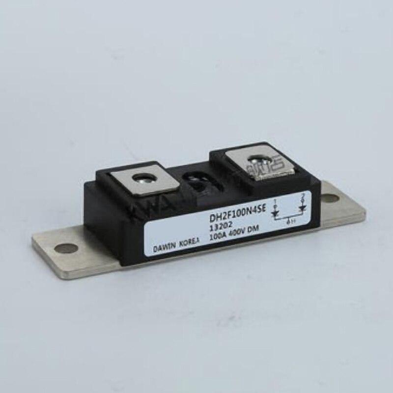 Новый модуль DH2F100N4S DH2F100N4SE, 1 шт./лот