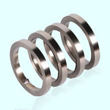 Никелевая пластина для литий ионных аккумуляторов 18650 1 рулон