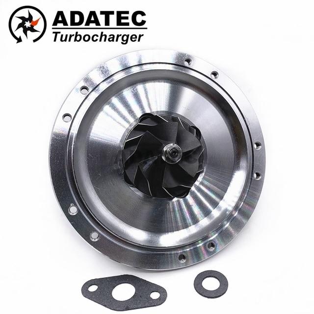Cartouche à turbine pour Hyundai Hyundai | 2.9, turbo CHRA 282004X400, 120 Kw - 163 HP