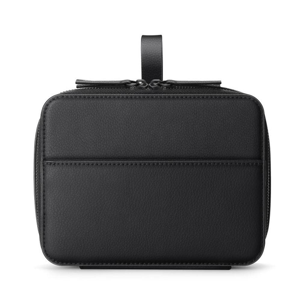viagem caixa de proteção bolsa zíper saco