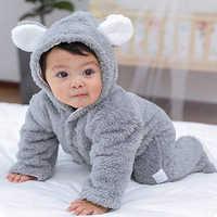 Manta de doble capa de invierno para bebés, niños y niñas, manta envolvente para bebés, saco de dormir para recién nacidos, manta de cama para bebés