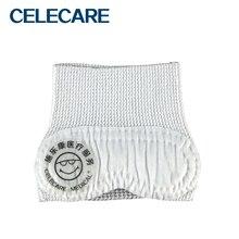CELECARE Neonatal специализированная маска для сна с голубым лучом, медицинская маска для глаз 3*9,5 см M005