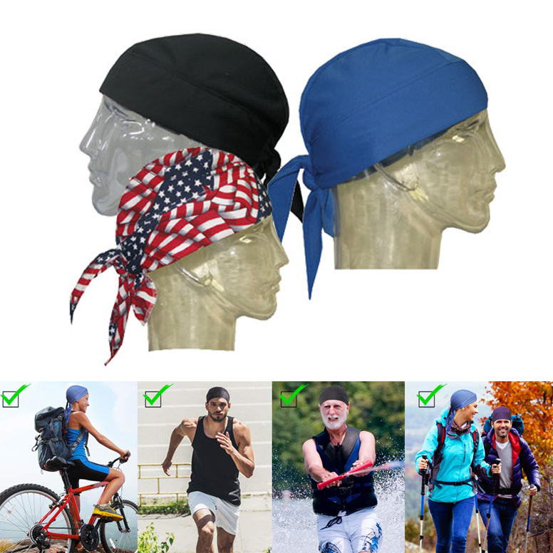 para capacete colisao capacete capacete chapeu duro 05