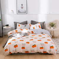 Bedding Sets Bed Sheet Cozy Bedding Set Bedding Sets