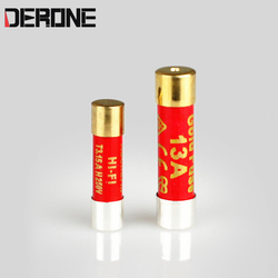 1 piece 20*5 1A 2A 3A 4A 5A 8A 10A HiFi fuse for dac amplifier cd player Single Crystal Silver Nano Fuse