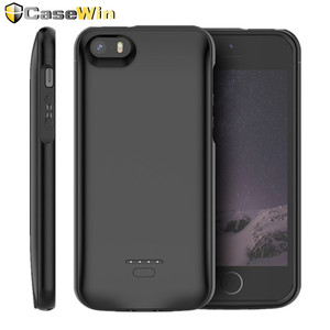 CASEWIN Battery Charger Case F