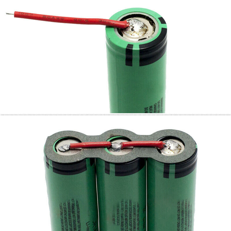 HWY-800 Stainless Steel Flux Solder Liquid Non-toxic Copper Consumables