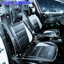 Car-covers Car-styling Funda Cubre Para Automovil Protector Asientos Coche Car Cushion Automobiles Seat Covers FOR BMW X3 series